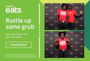 UBER-Eats-Calgary-Stampede-2018-07-060251-PRINT