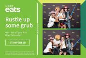 UBER-Eats-Calgary-Stampede-2018-07-060253-PRINT