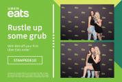 UBER-Eats-Calgary-Stampede-2018-07-060261-PRINT