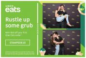 UBER-Eats-Calgary-Stampede-2018-07-060263-PRINT