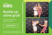 UBER-Eats-Calgary-Stampede-2018-07-060265-PRINT