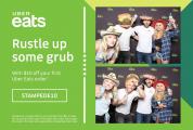 UBER-Eats-Calgary-Stampede-2018-07-060267-PRINT
