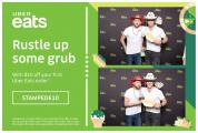UBER-Eats-Calgary-Stampede-2018-07-060269-PRINT