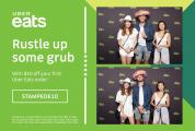 UBER-Eats-Calgary-Stampede-2018-07-060275-PRINT
