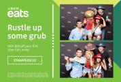 UBER-Eats-Calgary-Stampede-2018-07-060277-PRINT