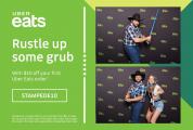UBER-Eats-Calgary-Stampede-2018-07-060279-PRINT