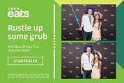 UBER-Eats-Calgary-Stampede-2018-07-060281-PRINT