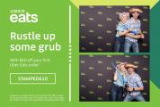 UBER-Eats-Calgary-Stampede-2018-07-060283-PRINT