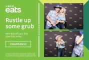 UBER-Eats-Calgary-Stampede-2018-07-060285-PRINT