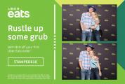 UBER-Eats-Calgary-Stampede-2018-07-060287-PRINT