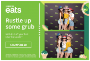 UBER-Eats-Calgary-Stampede-2018-07-060289-PRINT