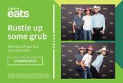 UBER-Eats-Calgary-Stampede-2018-07-060291-PRINT