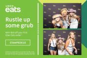 UBER-Eats-Calgary-Stampede-2018-07-060293-PRINT