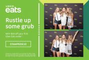 UBER-Eats-Calgary-Stampede-2018-07-060295-PRINT