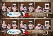 DellEMCStampede-0014-PRINT