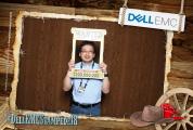 DellEMCStampede-0045-PRINT