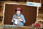 DellEMCStampede-0100-PRINT
