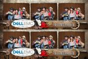 DellEMCStampede-0102-PRINT
