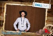 DellEMCStampede-0109-PRINT