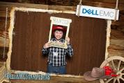 DellEMCStampede-0127-PRINT