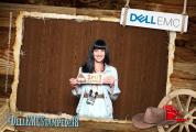 DellEMCStampede-0134-PRINT