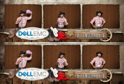 DellEMCStampede-0149-PRINT