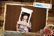 DellEMCStampede-0153-PRINT