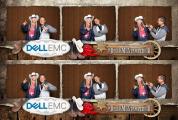 DellEMCStampede-0165-PRINT