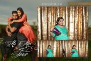 SheraDiSherni-0106-PRINT