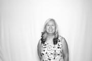 EileenFisherHudsonsBay2018-08-09_19-40-43_1