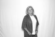 EileenFisherHudsonsBay2018-08-09_20-08-01_1