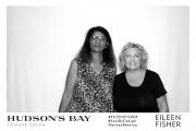 EileenFisherHudsonsBay_2018-08-09_17-52-50