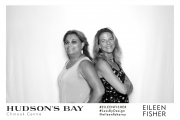 EileenFisherHudsonsBay_2018-08-09_17-59-43