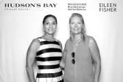 EileenFisherHudsonsBay_2018-08-09_18-07-06