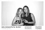 EileenFisherHudsonsBay_2018-08-09_18-16-53