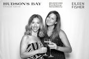 EileenFisherHudsonsBay_2018-08-09_18-17-39