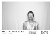 EileenFisherHudsonsBay_2018-08-09_18-44-19