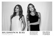 EileenFisherHudsonsBay_2018-08-09_18-55-52