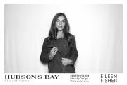 EileenFisherHudsonsBay_2018-08-09_19-13-41