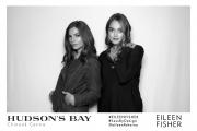EileenFisherHudsonsBay_2018-08-09_19-17-54