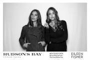 EileenFisherHudsonsBay_2018-08-09_19-21-19