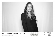EileenFisherHudsonsBay_2018-08-09_19-26-11