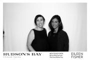 EileenFisherHudsonsBay_2018-08-09_19-30-41