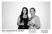EileenFisherHudsonsBay_2018-08-09_19-38-04