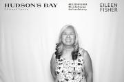 EileenFisherHudsonsBay_2018-08-09_19-40-43