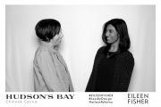 EileenFisherHudsonsBay_2018-08-09_19-45-48