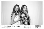EileenFisherHudsonsBay_2018-08-09_19-53-36
