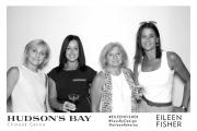 EileenFisherHudsonsBay_2018-08-09_20-05-26