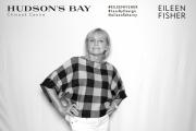 EileenFisherHudsonsBay_2018-08-09_20-10-22