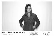 EileenFisherHudsonsBay_2018-08-09_20-12-22